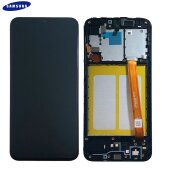 Samsung Display/Touchscreen