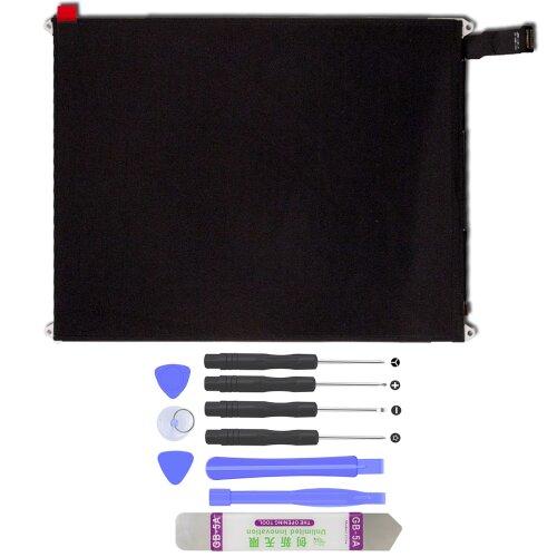 iPad Mini 2 iPad Mini 3 LCD Display Bildschirm Front Anzeige Screen RETINA Wifi + Cellular