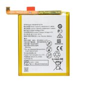 Huawei P20 Lite Y7 2018 P Smart 2018 Akku Batterie Battery 3000 mAh HB366481ECW