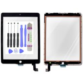iPad Air 2 2014 9.7 A1566 A1567 Touchscreen Digitizer...