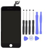 LCD Display Touch Glas Touchscreen Digitizer Apple iPhone...