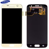 Original Samsung Galaxy S7 SM-G930F LCD Display Touch...