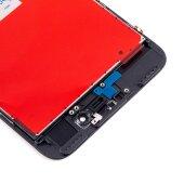 iPhone 7 Plus 5,5 Retina LCD Display Scheibe 3D Touch Screen Digitizer Bildschirm Schwarz