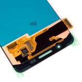 Original Samsung A3 2016 SM-A310F LCD Display Touch Screen Bildschirm GH97-18249A Weiß