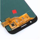 Samsung Galaxy A5 2017 A520F LCD Display Touch Screen Bildschirm Gold GH97-19733B / GH97-20135B