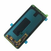 Samsung Galaxy A6 Plus 2018 A605F A605FN LCD Display + Touch Screen Bildschirm GH97-21878A