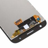 Original Samsung Galaxy J3 2017 SM-J330F LCD Display Touch Screen Bildschirm Gold GH96-10990A