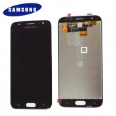 Samsung Galaxy J3 2017 J330F LCD Display+Touch Screen...