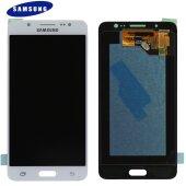 Samsung Galaxy J5 2016 SM-J510F LCD Display Touch Screen...