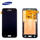 Samsung Galaxy J1 2016 SM-J120F/N LCD Display+Touch...