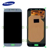 Samsung Galaxy J7 2017 J730F LCD Display+Touch Screen...
