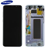 Original Samsung S8 Plus SM-G955F LCD Display+Touch...