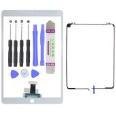 iPad Pro 10.5 Zoll A1701 A1709 A1852 Touchscreen...