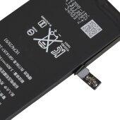 Akku Battery für iPhone 7 (A1660, A1779, A1780)...