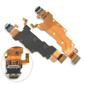 Sony Xperia XZ2 H8296 TYP C Ladebuchse Anschluss Port Charger Dock Connector