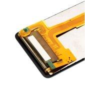 HTC U11 Plus LCD Display + Touch Glas Screen Digitizer Bildschirm inkl. Werkzeug