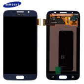 Samsung Galaxy S6 G920F LCD Display+Touch Screen...