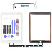 Touch Glas für Apple iPad Pro 9.7 LCD Display Screen...