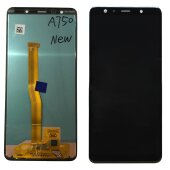 Samsung Galaxy A7 2018 A750F LCD Display Touch Screen...