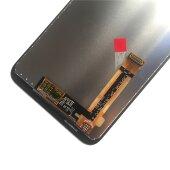 Samsung Galaxy J6 Plus 2018 J610 LCD Display Touch Screen Bildschirm (Service Pack)