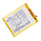 Huawei P10 Lite P9 P9 Lite Honor 8 Akku Batterie Battery 3000mAh HB366481ECW