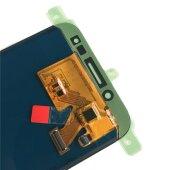 Original Samsung Galaxy J5 2017 SM-J530F/DS LCD Display Touch Screen Gold GH97-20738C / GH97-20880C
