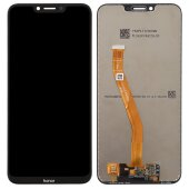 Original Huawei Honor Play LCD Display+Touch Screen...