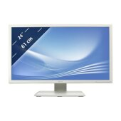 Acer TFT LED Monitor 24 B246HLwmdr Full HD VGA DVI 61 cm...