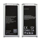 Akku Für Samsung Galaxy S5 Mini G800F DuoS BG800BBC...