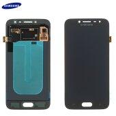 Samsung Galaxy J2 2018 Pro J250 J250F LCD Display+Touch...