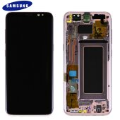 Samsung Galaxy S8 SM-G950F LCD Display Touch Screen...