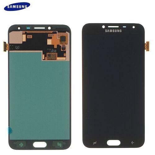 Samsung Galaxy J4 2018 J400 J400F LCD Display+Touch Screen Bildschirm GH97-22084A / GH97-21915A