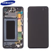Samsung Galaxy S10e G970F GH82-18852A LCD Display Touch...