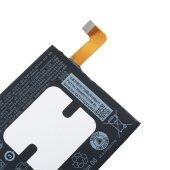 HTC U11 Akku Battery Batterie B2PZC100 3000mAh mit Werkzeug