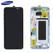 Samsung Galaxy S8 Plus G955F LCD Display+Touch Screen...