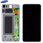 Samsung Galaxy S10e G970F GH82-18852B LCD Display Touch...