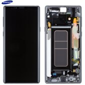 Samsung Galaxy Note 9 SM-N960F GH97-22269A LCD Display...