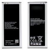 Akku Für Samsung Galaxy Note EDGE SM-N915F N915FY...