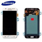 Samsung Galaxy J5 J500F/FN/H LCD Display+Touch Screen...