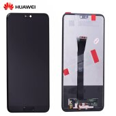 Original Huawei P20 EML-L29 LCD Display+Touch Screen...