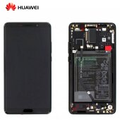 Original Huawei Mate 10 LCD Display+Touch Screen...