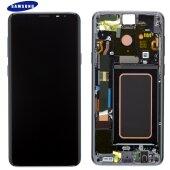 Samsung Galaxy S9 Plus G965F LCD Display+Touch Bildschirm...