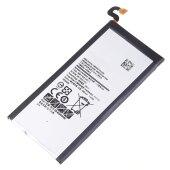 Akku Für Samsung Galaxy S6 EDGE Plus SM-G928F Battery EB-BG928ABE 3000mAh