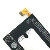 HTC One M7 801n Akku Battery BN07100 35H00207-01M 2300mAh 3.8V
