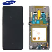 Samsung Galaxy A80 SM-A805F LCD Display Touch Screen...