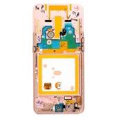 Samsung Galaxy A80 SM-A805F LCD Display Touch Screen GH82-20348B Gold