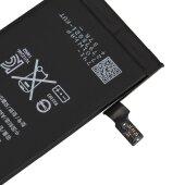 "(1Mobile) Akku Für iPhone 6 4.7"" (A1549 / A1586 / A1589) Battery 1810mAh  (Produktion 2019)"
