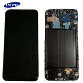 Samsung Galaxy A30 SM-A305F/DS LCD Display Touch Screen...