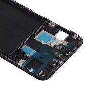 Samsung Galaxy A30 SM-A305F/DS LCD Display Touch Screen GH82-19202A / GH82-19725A