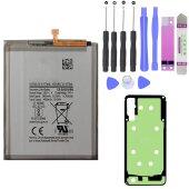 Akku für Samsung Galaxy A50 SM-A505F Battery...